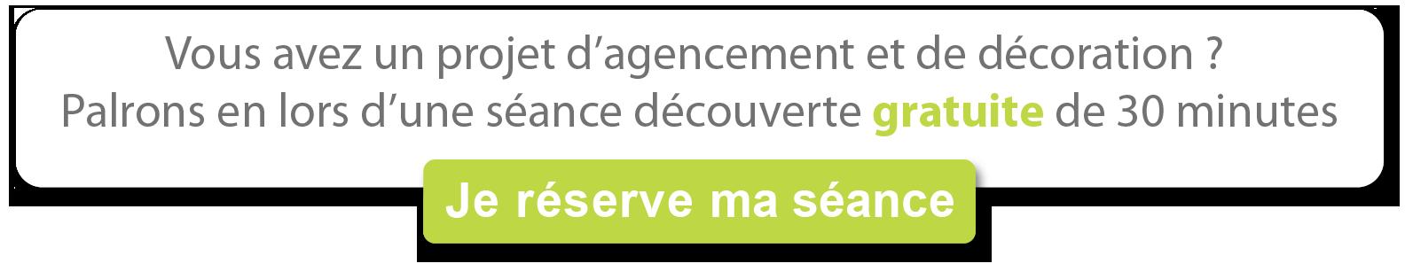 picto-séance-gratuite1