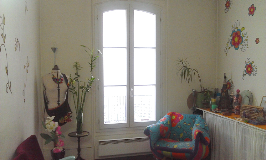 salon2-Sylvie-Lafrance-2014