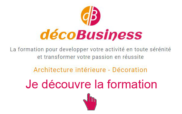 decouverte-decobusiness