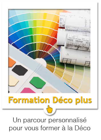 Decoratrice d interieur formation devenir d coratrice d for Decoratrice d interieur formation