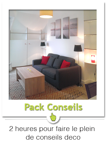 pack-conseils