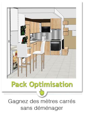 pack-optimiz