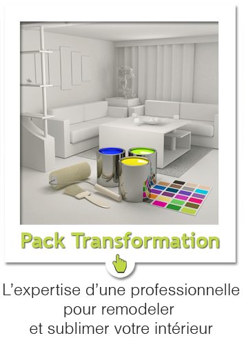 picto-pack-transform
