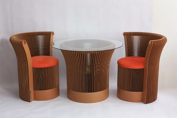 carton et mobilier design architecture interieure conseil. Black Bedroom Furniture Sets. Home Design Ideas