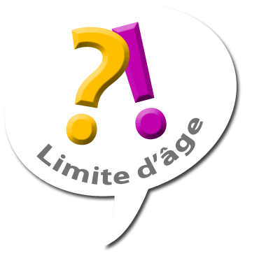 limite-age