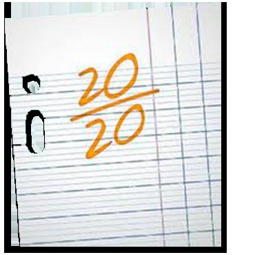 niveau-note