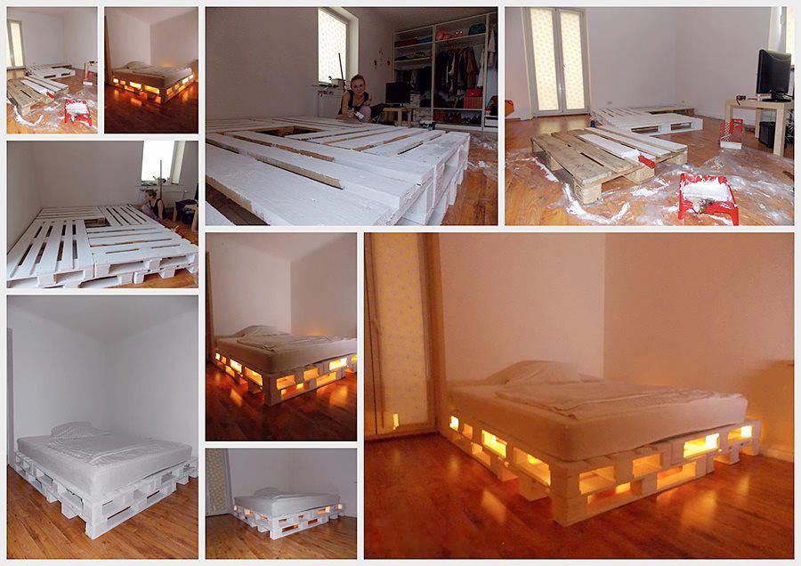 palettes et cagettes c 39 est tendance architecture interieure conseil. Black Bedroom Furniture Sets. Home Design Ideas