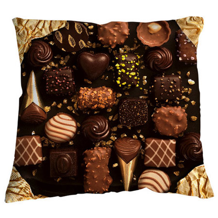 03-Coussin-design-Cacao