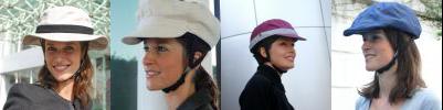 chapeaux-velo