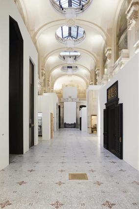 décorateurs zoom-ad-interieurs-2014