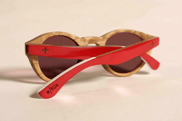 lunettes-en-bois