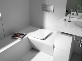 WC-caché