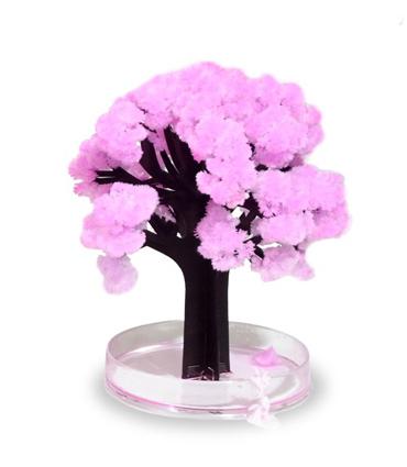 cerisier-japonais-fête-des-mères