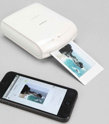 imprimante-instantanee-pour-smartphones