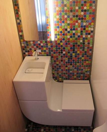 wc-lave-main-intégré