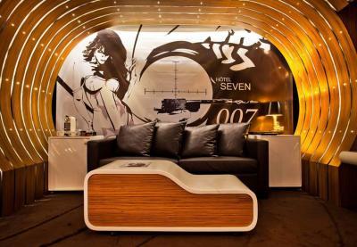 135803-nuit-007-au-seven-hotel-16