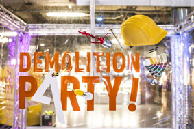 Demolition-Party-1-agencement