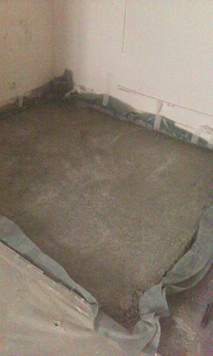 chape-beton2