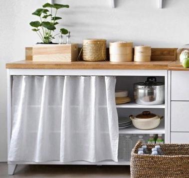 comment d corer quand on est en location architecture interieure conseil. Black Bedroom Furniture Sets. Home Design Ideas