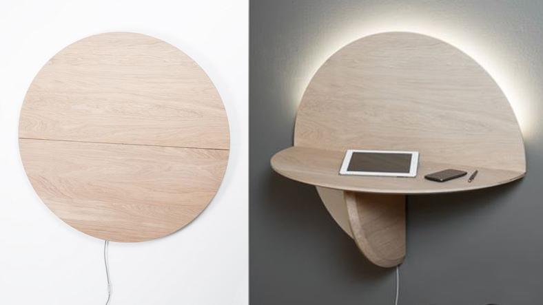 drugeot-labo-console-saturne2-maison-et-objets-2016