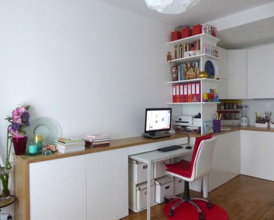 Diapo-Optimisation-salon-bureau-Sylvie-Lafrance-2015-16