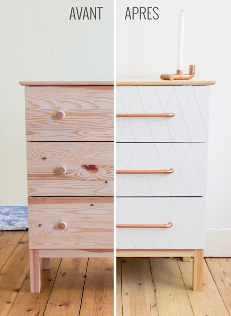 IKEA-avant-après