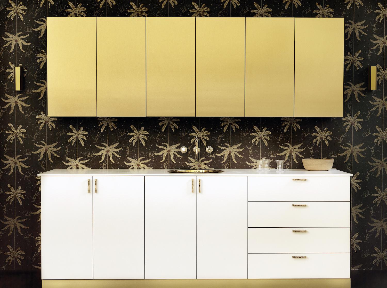 personnalisation-meuble-ikea-BoCklip_cuisine_laiton-1