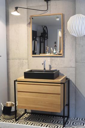 meuble-salle-de-bain-bois