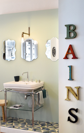 salle-de-bain-3-miroirs