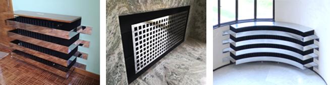 villa-Cavrois-radiateurs