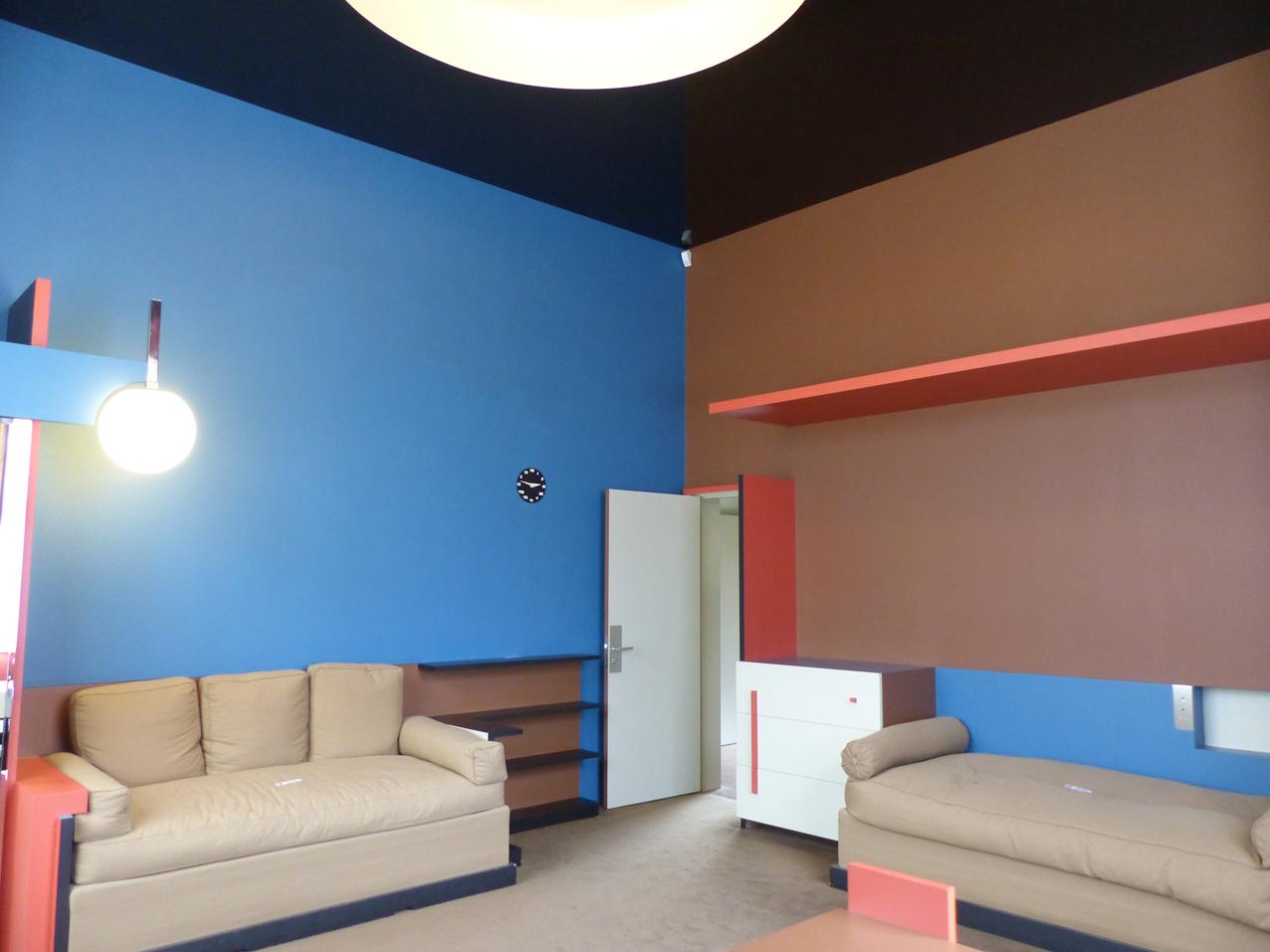 villa-cCavrois-salon-Mondrian2