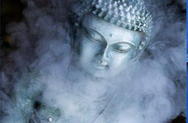 3 façons de purifier votre intérieur pour retrouver une atmosphère apaisante