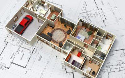 Conseils pour acheter votre appartement sur plan (VEFA)